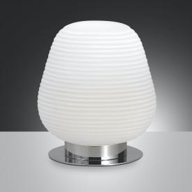 Fabas Luce Cora table lamp, small