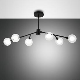 Fabas Luce Dalila ceiling light