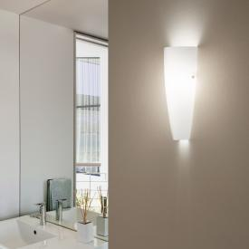 Fabas Luce Dedalo wall light