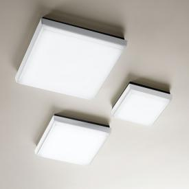 Fabas Luce Desdy LED ceiling light/wall light
