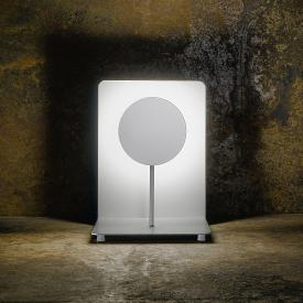 Fabas Luce Fullmoon LED table lamp