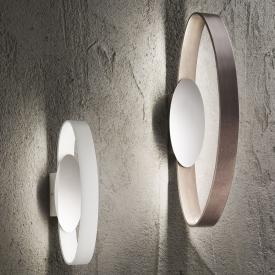 Fabas Luce Gaby LED wall light