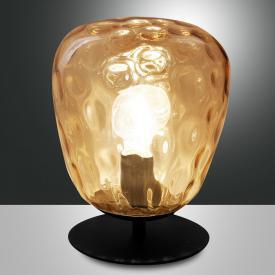 Fabas Luce Gisella table lamp