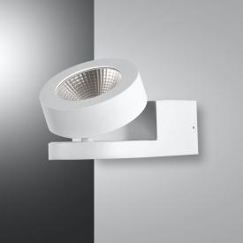 Fabas Luce Hella LED spotlight / wall light
