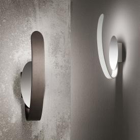 Fabas Luce Levanto LED wall light