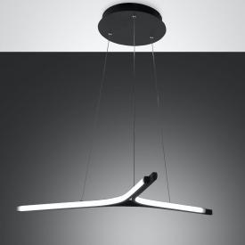 Fabas Luce Lira LED pendant light