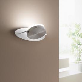 Fabas Luce Mabel LED wall light