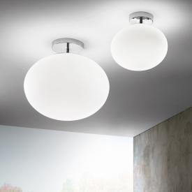 Fabas Luce Melody ceiling light