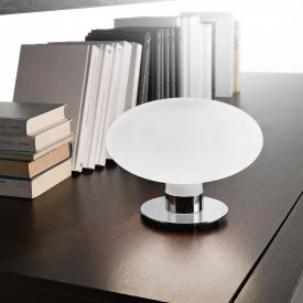 Fabas Luce Melody table lamp with dimmer