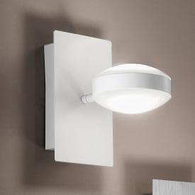 Fabas Luce Mill LED wall light