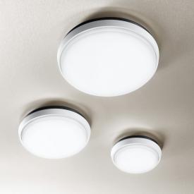 Fabas Luce Olly LED ceiling light