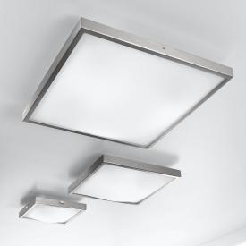 Fabas Luce Osaka ceiling light