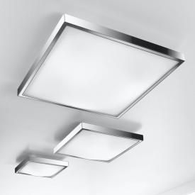 Fabas Luce Osaka LED ceiling light