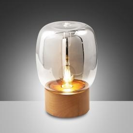 Fabas Luce Paddock table lamp