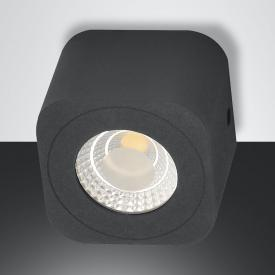 Fabas Luce Palmi LED ceiling light