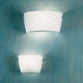 Fabas Luce Soft wall light
