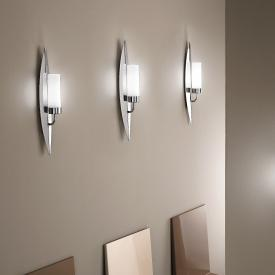 Fabas Luce Vanity wall light