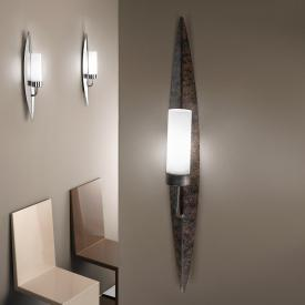 Fabas Luce Vanity wall light