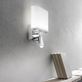 Fabas Luce Vietri LED wall light