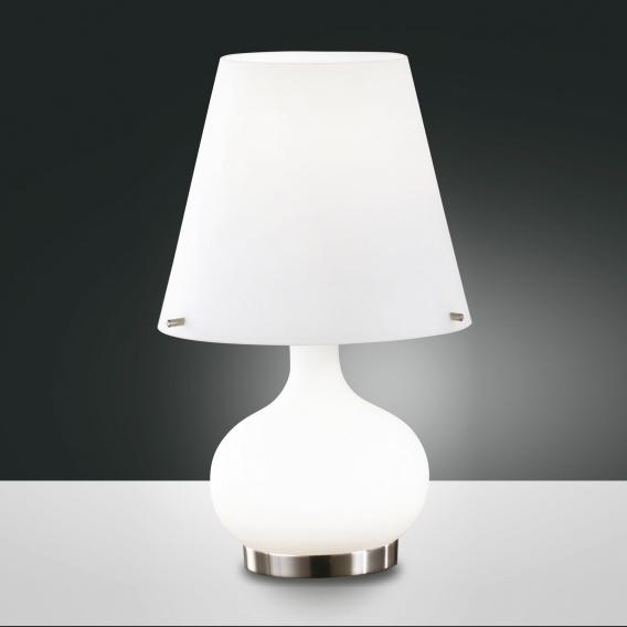 Fabas Luce Ade table lamp