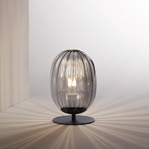 Fabas Luce Infinity Table Lamp 3519, Infinity Table Lamp