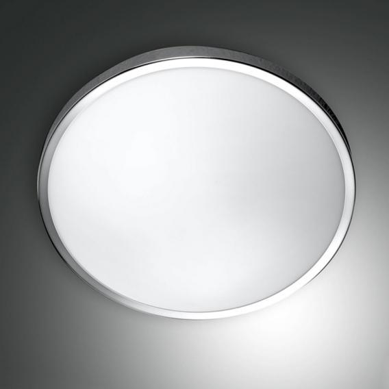 Fabas Luce Plaza LED ceiling light