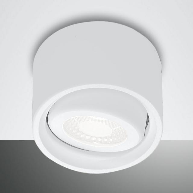 FABAS LUCE Anzio LED ceiling light