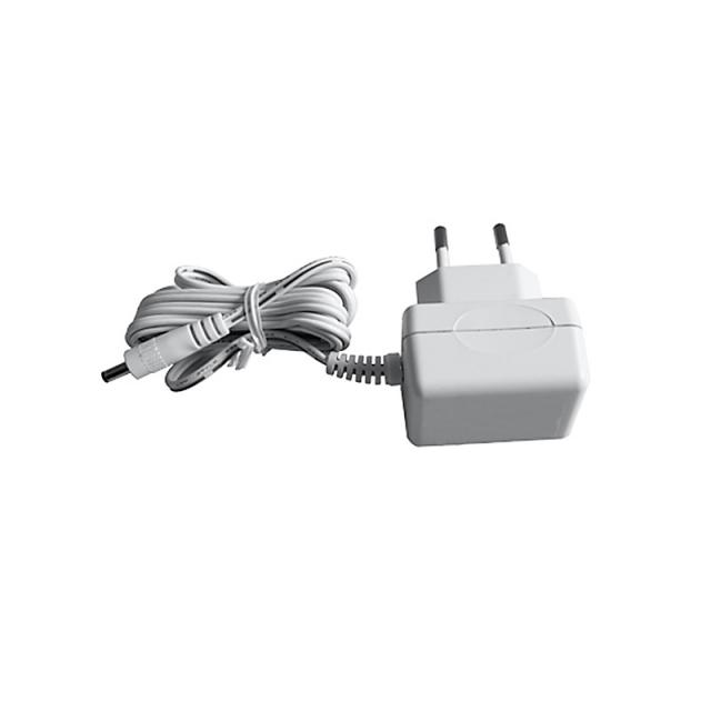 FABAS LUCE Galway transformer 6 Watt with plug