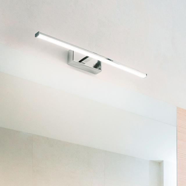FABAS LUCE Nala LED wall light/mirror light