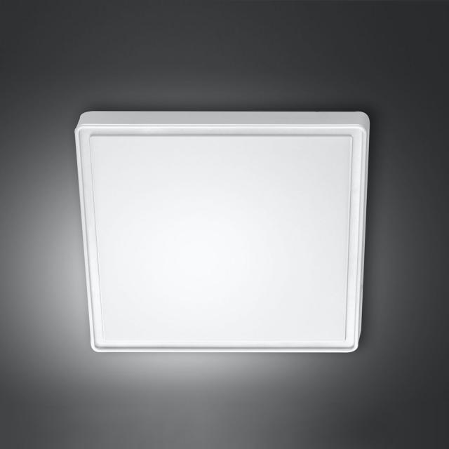 FABAS LUCE  Oban LED ceiling light