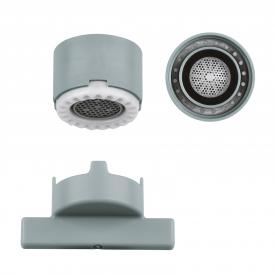 Grohe aerator for 30305000