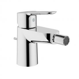 Grohe BauEdge single lever bidet mixer