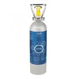 Grohe Blue® CO2 cartridge 2 kg