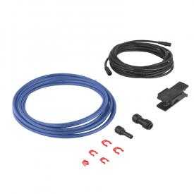 Grohe Blue extension set