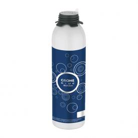 Grohe Blue Professional cleaning cartridge