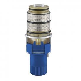 """Grohe Cartouche thermostatique compacte 47175 1/2"""" pour canalisations d'échange d'eau"""