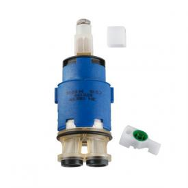 Grohe cartridge 28 mm