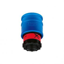 Grohe coupling piece 43668