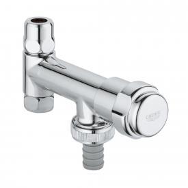 """Grohe Original WAS® valve """"Eckfix"""""""