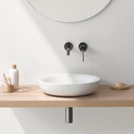 Grohe Essence countertop washbowl