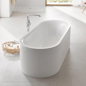 Grohe Essence freestanding bath without overflow
