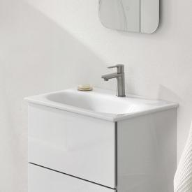 Grohe Essence vanity washbasin