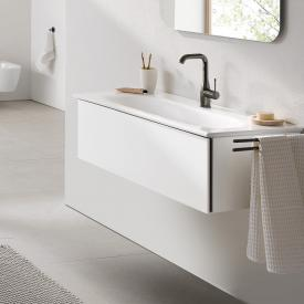 Grohe Essence washbasin with vanity unit with 1 pull-out compartment