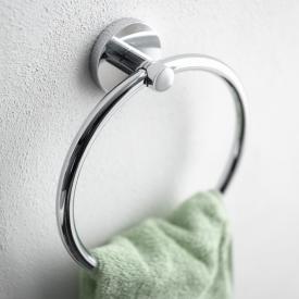 Grohe Essentials Porte-serviettes chrome