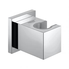Grohe Euphoria Cube wall-mounted shower bracket