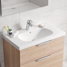 Grohe Euro Ceramic vanity washbasin