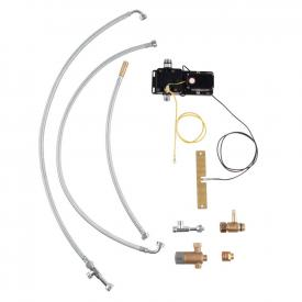 Grohe Foot Control conversion kit