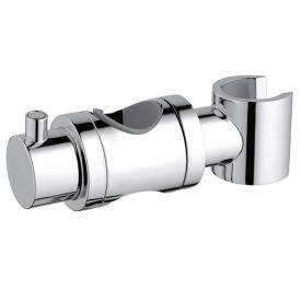 Grohe glider 06765 for shower rail Relexa/Rainshower, chrome