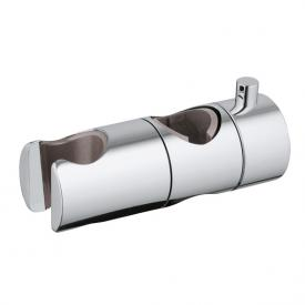 Grohe glider 12140 for Rainshower shower system, chrome