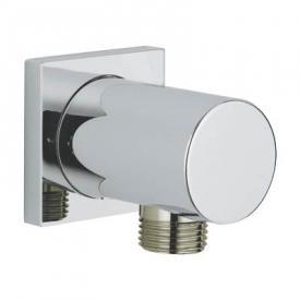 Grohe Rainshower wall elbow chrome
